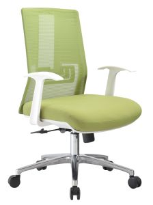 Modern Economic Office Mesh Chair Task Chair Manager Chair pictures & photos