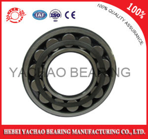 Thrust Self-Aligning Roller Bearing (29426 29428 29430 29432 29436) pictures & photos