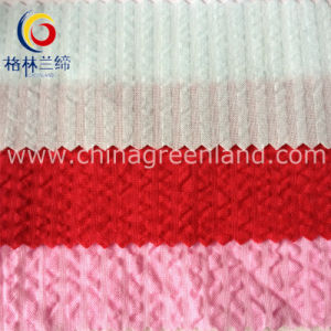 65%Polyester 35%Cotton Fabric for Garment Textile (GLLML168) pictures & photos