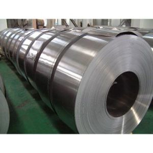 2b Finish Cold Rolled Stainless Steel Products (410) pictures & photos