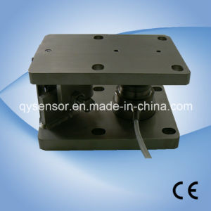 1~20t Weighing Module/Pancake Load Cell pictures & photos