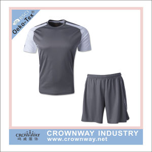 Wholesale Cheap Replica Soccer Jerseys China pictures & photos