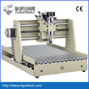 Advertising Engraving CNC Router CNC Milling Machine pictures & photos