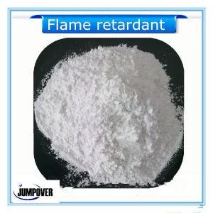 Fireproof Coating Ammonium Polyphosphate Flame Retardant