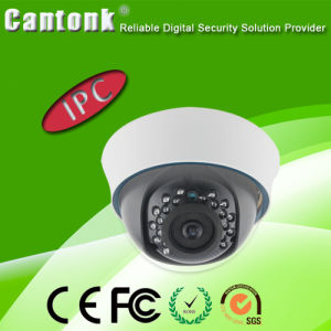 Security 4MP/3MP/1080P Waterproof Network IP Dome Camera (KIP-RF20) pictures & photos