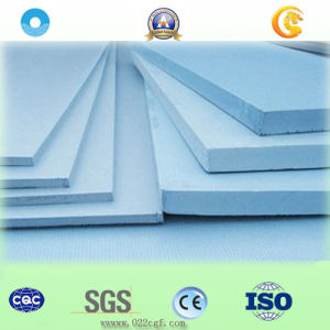 High Compressive Strength XPS/EPS Insulation Board