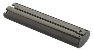 9.6V 3300mAh Battery for Makita 9000 9001 9002 9600