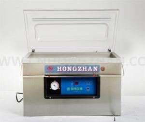 Dz600 Vacuum Packing Machine for Big Bag Vacuum Packing pictures & photos