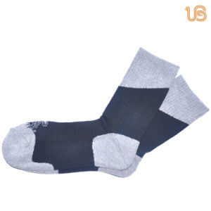 Men′s Function Baseketball Sock pictures & photos
