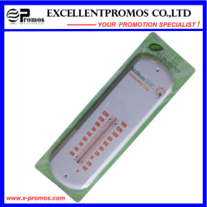 EVA Disposable Pocket Portable Ashtray (EP-A3008) pictures & photos