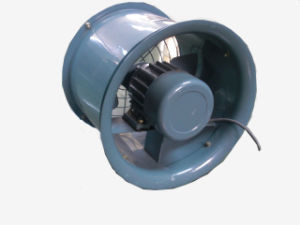 Industrial Exhaust Fan pictures & photos