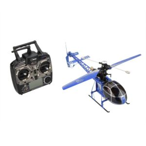312915V-2.4G 4CH RTF Lama RC Helicopter High Simulation pictures & photos