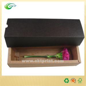 Paper Folding Box for Wine Box (CKT-CB-1030)