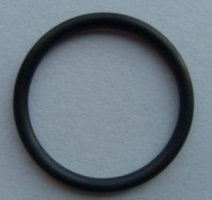 O-Ring/Rubber O-Ring with (CE RoHS) pictures & photos