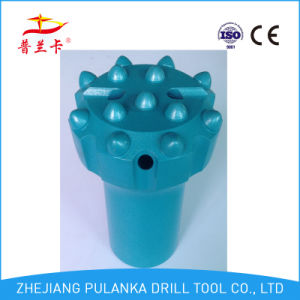 Hydraulic Tungsten Carbide Button Drill Bits pictures & photos