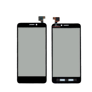Repair Parts Touch Panel for Alcatel Ot6034 Replacement pictures & photos