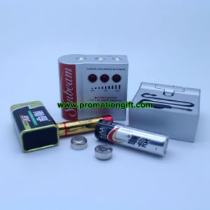 Battery tester pictures & photos