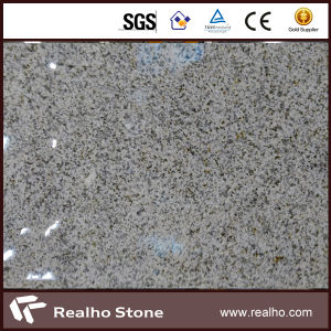 Chinese Granite G682 Granite Tiles with Competitive Price