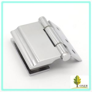 Hot-Sale Type Glass Door Hinge