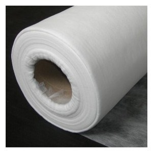 Agribon 17 Row Cover Nonwoven Fabric pictures & photos