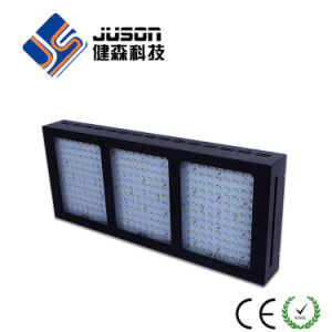 Energy Saving LED Grow Light 1000W with Veg and Bloom pictures & photos
