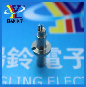 Ahrg0700 Gl Dispenser 1d1s 0.9 0.6 P=0.8 Dispenser Nozzle pictures & photos