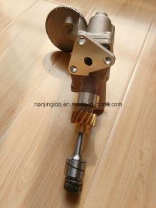 Auto Car Oil Pump for Alfa Romeo 60568766 pictures & photos