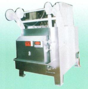 1700 Superhigh Temperature Box Furnace