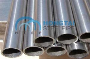 S355j2h Cylinder Tube Honed Carbon Tube/Tubing En10210 pictures & photos