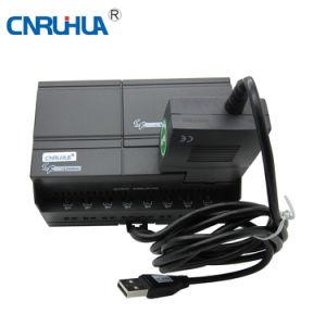 Sr-22mrdc High Quanlity PLC Controller Automation pictures & photos