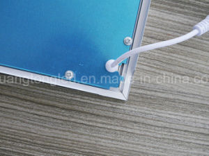 72W Ceiling Light New Design LED Panel Light 600*1200mm pictures & photos
