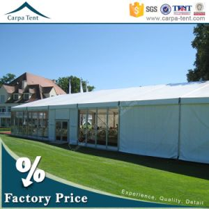 500 People European Wholesale Special Designed Event Marquee Tent pictures & photos