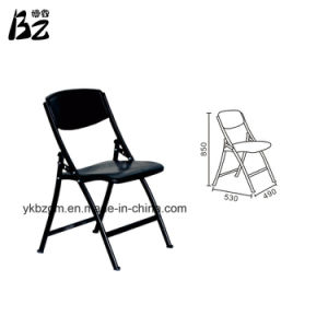 Popular Black Folded Chair / Chair Furniture (BZ-0177) pictures & photos