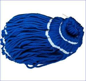 Magic Cleaning String Mop Head (RS-E01)