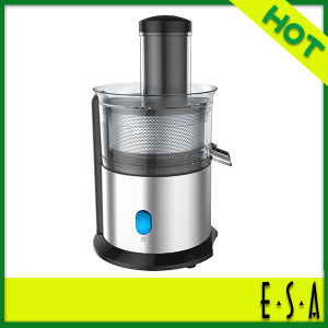 Wholesale Electric Hand Food Blender, Hot Selling Electric Blender Food Blender Ld-Y10045 pictures & photos
