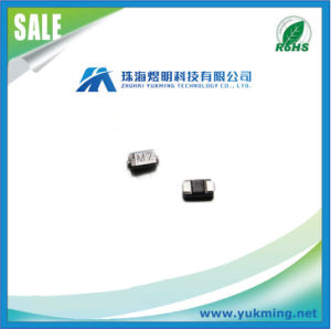Electronic Component SMD Rectifier Diode for PCB Assembly pictures & photos
