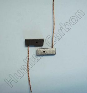 for Mitsubishi Carbon Brush Tools Spares for Automobile Carbon Brush pictures & photos