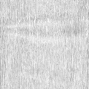 Kingtop 0.5m Width Metal Brush Liquid Image Film pictures & photos