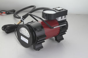 Car Air Compressor Pump (H8160)