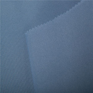 600d X 300d Eco-Friendly TPU Coated Oxford Fabric pictures & photos