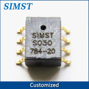 S Series Absolute Pressure Sensor Chip -S030 pictures & photos