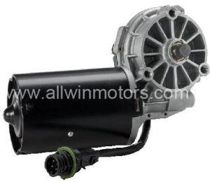 Valeo Motor 404474 24V (AW-0005)