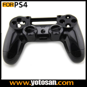Game Controller Shell Replacement Case Housing with Buttons for PS4 Original pictures & photos