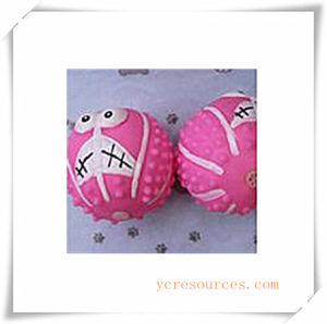 Pet Toy, Dog Toy, Plush Toy (TY05050) pictures & photos