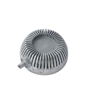 Customized Die Casting LED Downlight Mould pictures & photos
