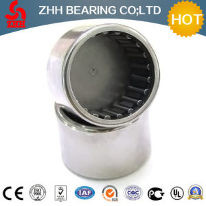 Trustworthy High Precisionhigh Precision Bearing Bk4012 Needle Bearing pictures & photos