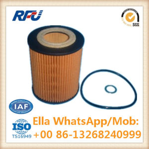 11988962 High Quality Oil Filter for Volvo pictures & photos