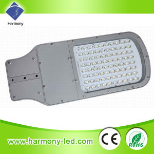 High Power Street Light LED with CE, RoHS pictures & photos