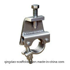 British Type Scaffold Beam Clamp, Beam Coupler pictures & photos
