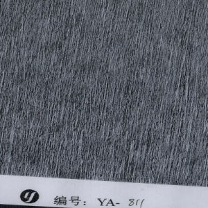 Yingcai 0.5m Super Hot Carbon Fiber Water Transfer Printing Hydrographic Dipping Film pictures & photos